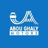 AGM Clients App