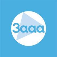 3AAA | Proversity