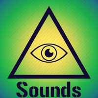 illuminati MLG Soundboard Effects - The Best Sound Board of MLG Sounds