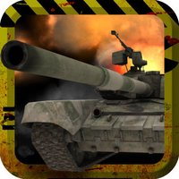Tank Clash 360 - Call to War