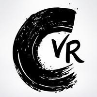 Creatips VR Showroom