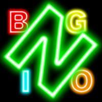 BINGO MANIA - The Machine
