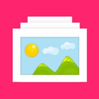 GetSpace: Photo Cleaner