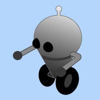 Karel the Robot