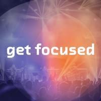 Get Focused Deltakerguide