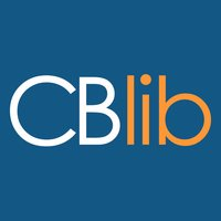 CBlib - Manage your cards