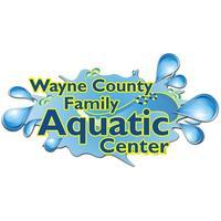 Wayne County Aquatic