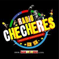Radio Checheres