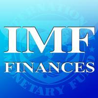 IMF Finances