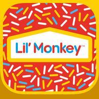 Lil' Monkey 2