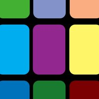 colourBind