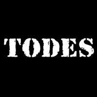 Салон красоты TODES