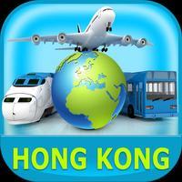 Hong Kong Tourist places
