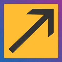 WeblineIndia App