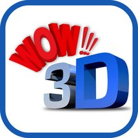 WOW3D Store