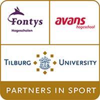 Sports Center Tilburg