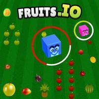 Fruits.io