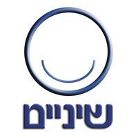 שיניים - רשת מרפאות השיניים המובילה בישראל