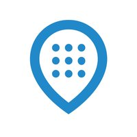 CCAgents – Mobile CRM Solution