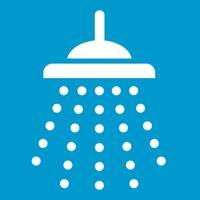 Shower Watch - Original