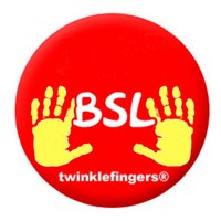 BSL Level 1 Step 1