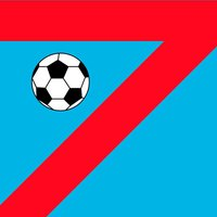 Celeste y Rojo - Fútbol de Buenos Aires, Argentina