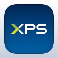 XPS Nutrition