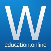 WizIQ Virtual Classroom