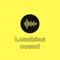 Laughing sound
