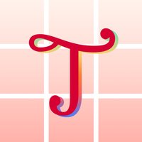 Typic Grids for Instagram