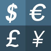 QUICK FOREX - exchange rate