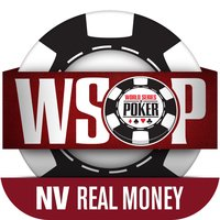 WSOP Real Money Poker - Nevada