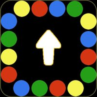 Color Ball - Zoop Ball
