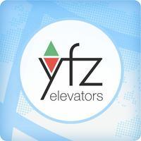 YFZ Elevators