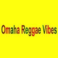 Omaha Reggae Vibes