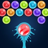 Bubble Shooter MM