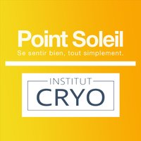 Point Soleil Osny