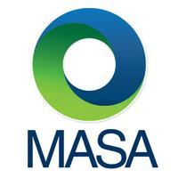 MASA Events