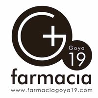 Farmacia Goya 19