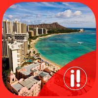 Waikiki Live