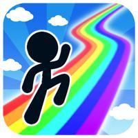 Rainbow Way