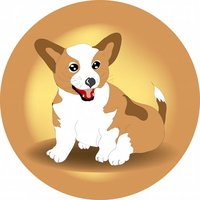 Talking Pet - Train/Speak to your Puppy with ultra sounds translator