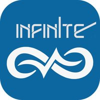 Games for Infinite