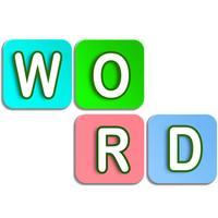 WordSwing!