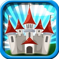 Castle Defense - Towers Under Attack