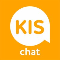 KIS chat - get trending info, chat and have fun!
