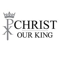 Christ Our King Anglican
