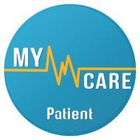 My Care Patient Access