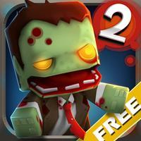Call of Mini™ Zombies 2 Free