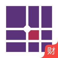 道口贷-创新金融科技,服务中小企业